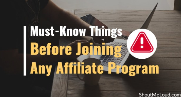 Before-Joining-Any-Affiliate-Program.jpg