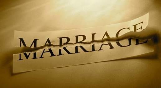 marry-e1490184700566.jpg