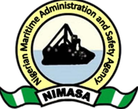 Nimasa.png