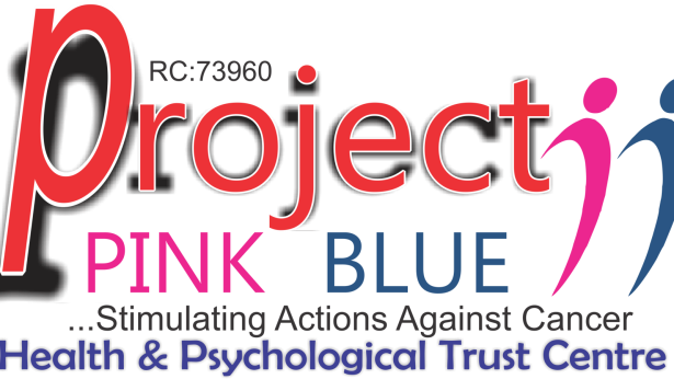 Project-PINK-BLUE-Official-Logo-New-png.png