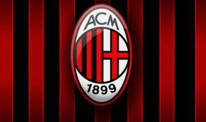 AC-Milan-logo-300x178.jpg