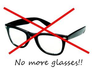 no_more_glasses_509401f1e087c369687bfcaf-300x229.jpg