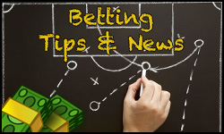 soccernews-fooball-betting-tips-pic-1.jpg